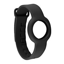 up Move by Jawbone Onyx Slim Strap Flexible and Comfortable