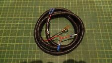 s l225 bobcat electrical parts bobcat 6719853 wire harness dealer 221 00 Bobcat 7 Pin Wiring Diagram at mifinder.co