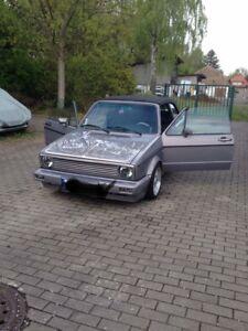 Vw-Golf-1-Cabrio