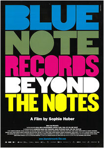 BLUE-NOTE-RECORDS-BEYOND-THE-NOTES-2018-ORIG-FILMPOSTER-CINEMA-AD-JAZZMOVIE