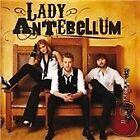 Lady Antebellum - (2009)