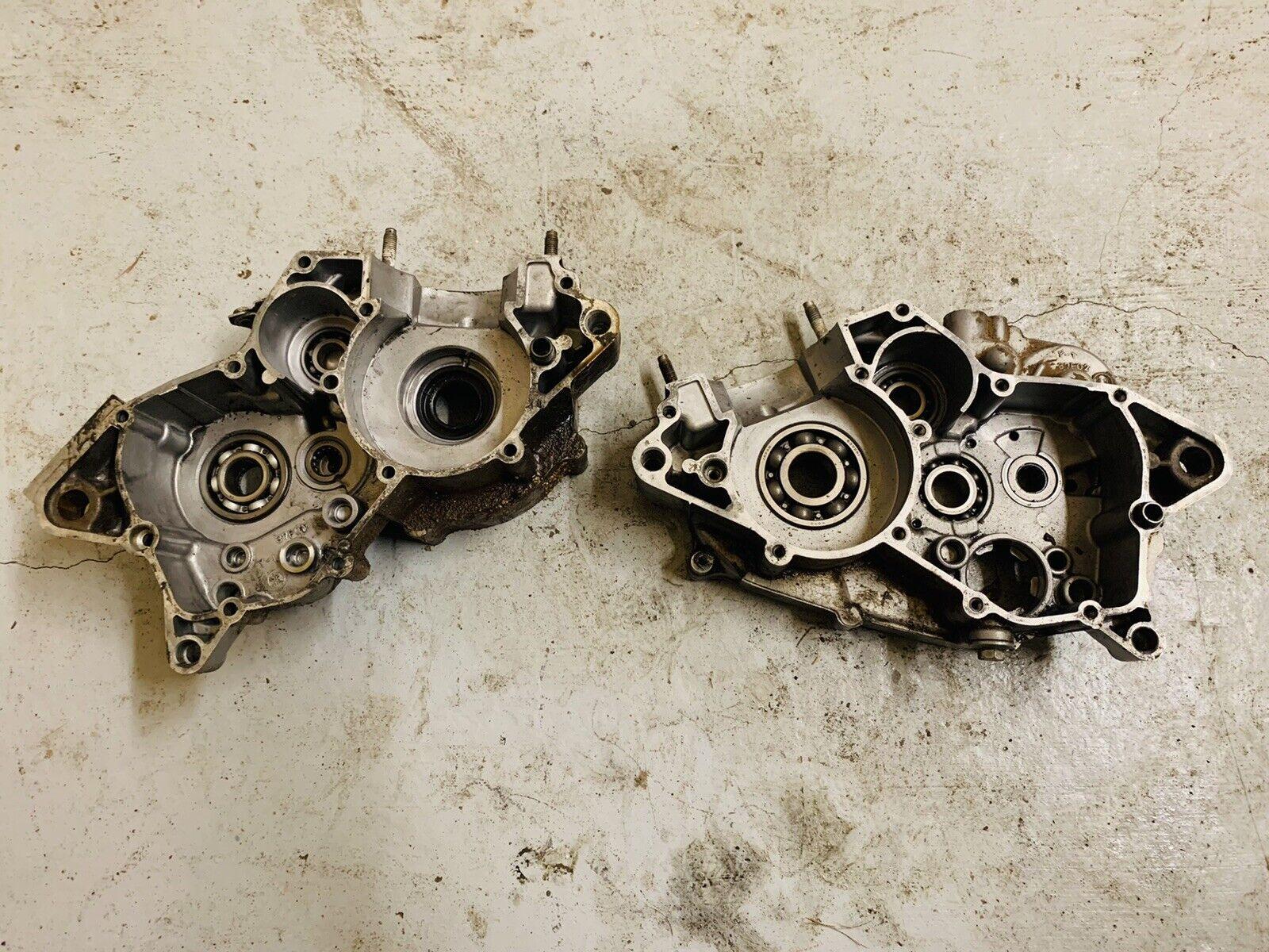 Left Yamaha YFS 200 Blaster Each Global Inner 1989-2007 Crank Oil Seal