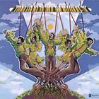Earthbound by The 5th Dimension (CD, Jun-2014, Real Gone)