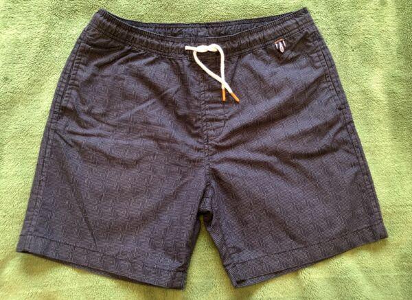 2019 Ultimo Disegno Swim Pantaloni Corti Taglia L Acquista One Give One