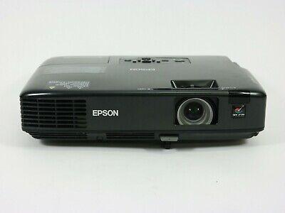 EPSON POWERLITE 1716 DRIVERS FOR WINDOWS XP