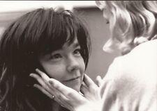 PF Dancer in the Dark ( Björk )