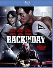 Back in the Day (Blu-ray Disc, 2016)