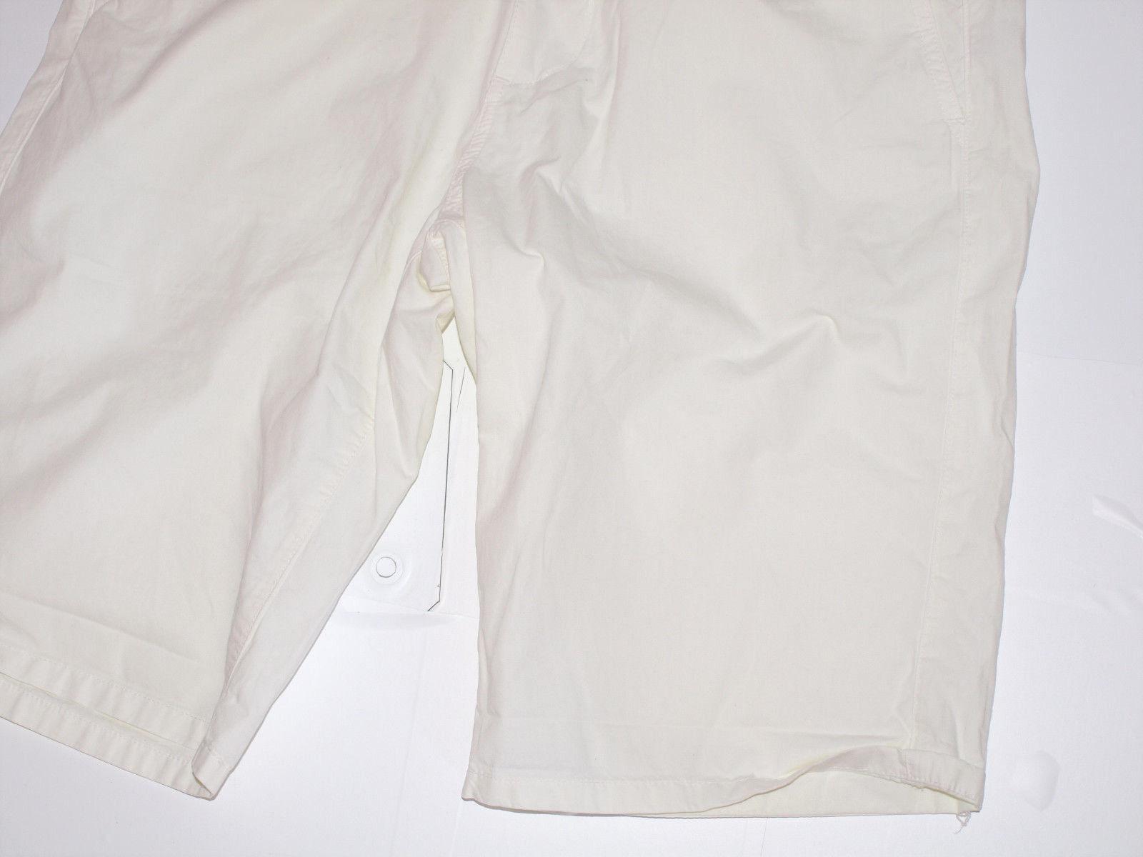 ESPRIT bermuda 057ee2c045 Basic Chino Shorts Relaxed Fit (w32) Neuf 100 100 Neuf ccae14