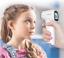 CE-Digital-Non-contact-Infrared-Thermometer-Gun-LED-Backlight-Alarm-Medical-use thumbnail 4