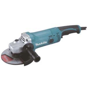 Makita-180mm-Winkelschleifer-GA7050R-2-000-Watt