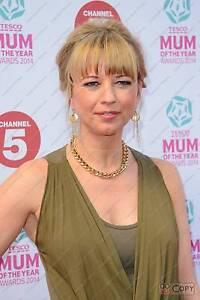 Sara-Cox-BBC-Radio-DJ-amp-TV-Celeb