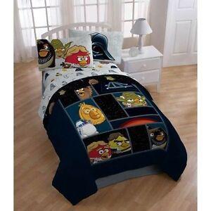 Top 5 Twin Comforters for Kids