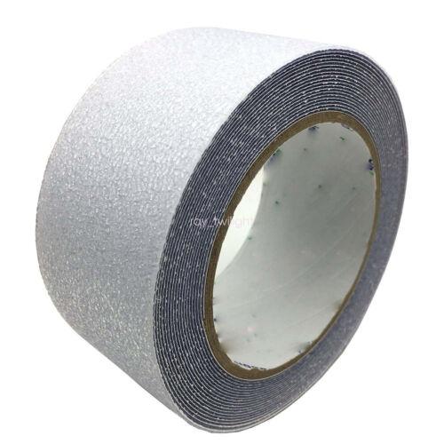 Anti Slip  Clear Tape Safety-Walk Tub Shower Treads Non-Skid Bath Shower Tape