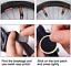 Bike Puncture Repair Kit Includes 24 Pieces KWODE Bike Tire Patch Repair Kit