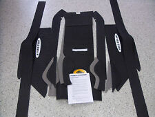YAMAHA 701 Super-Jet Superjet Hydro-Turf Hydroturf Kit Freestyle HT751F In Stock