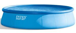 Intex-18ft-X-48in-Easy-Set-Pool-Set