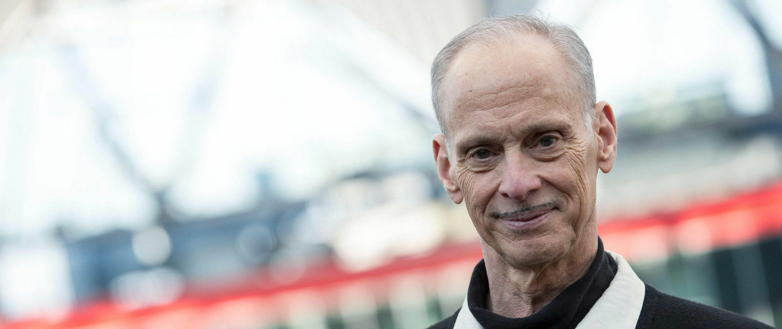 John Waters tickets on StubHub!
