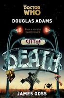 City Of Death (doctor Who) on sale