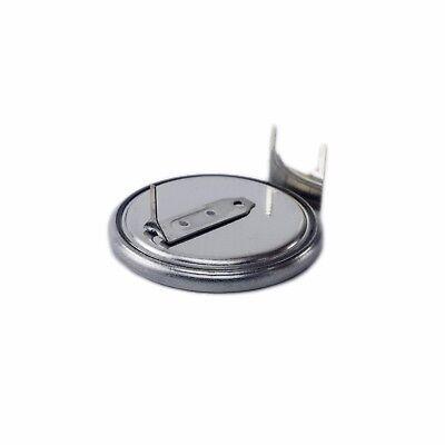 Package of 6 Alesis Pueter Pins