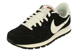 Details about Nike Air Pegasus 83 LTR Mens Trainers 827922 Sneakers Shoes  001