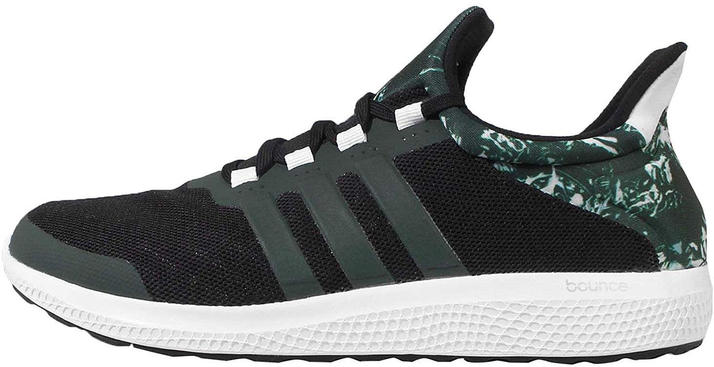 Adidas cc sonic mens scarpe scarpe scarpe da corsa   nero | Consegna veloce  | Maschio/Ragazze Scarpa  86e5c7