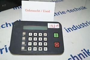 004021-04-Pupitre-Operateur-00402104