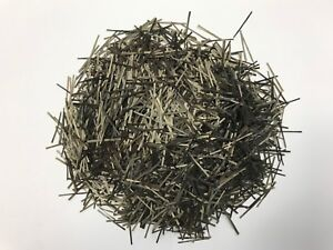 Basalt-Chopped-Fibers-for-concrete-GFRC-Chopped-Strands-1-LB-Concrete-Fibers
