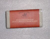 Pre De Provence Argan & Shea Butter Sweet Orange Soap, 105 G. By European Soaps