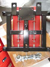 Hilti Dd Hd30 Vbpp Vacuum Pipe Base 305944 New 788