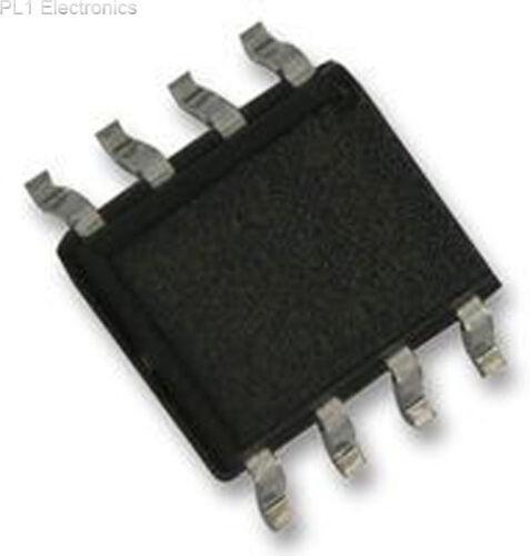 Smd On Semiconductor-mc33172dg-Op Amp doble baja potencia 33172