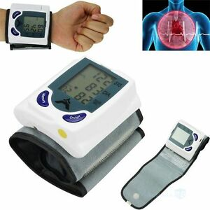Digital-LCD-Wrist-Blood-Pressure-Monitor-With-Heart-Beat-Rate-Pulse-Measure-HY