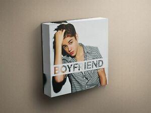 Justin-Bieber-034-Boyfriend-034-Cover-Art-Canvas-Art-Print-011668