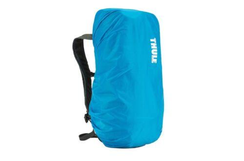 Light Blue Thule Backpack Rain Cover 15-30L