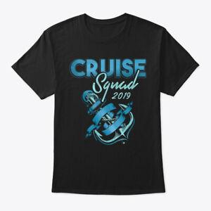 Cruise-Squad-2019-Hanes-Tagless-Tee-T-Shirt