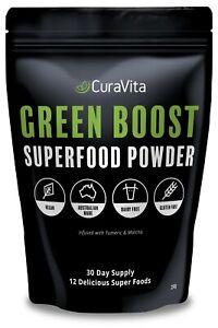Organic-Super-Green-Powder-Tastiest-Aussie-Greens-Rich-In-Vitamin-C