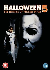 Halloween-5-The-Revenge-of-Michael-Myers-DVD