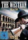 The Western Collection - 4 Filme-Uncut-Edition (2017)