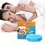 Dispositivo-Anti-Ronquidos-purificador-de-aire-ayuda-para-dormir-apnea-del-sueno-congestion-nasal miniatura 2