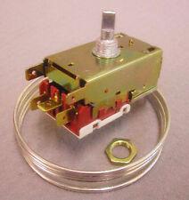 Indesit Fridge Freezer 2 door Thermostat Ranco VT9 VL9 Auto Defrost