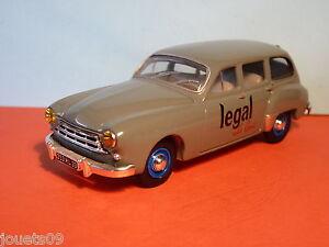 Renault-Fregate-Domaine-cafe-Legal-Eligor-1-43