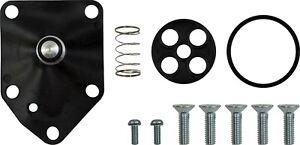 743657-Fuel-Tap-Repair-Kit-for-Kawasaki-ER-5-ER500-A1-A4-C1-C4-C5P-1996-2007