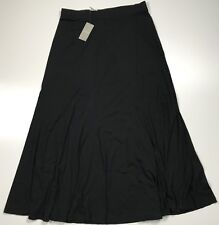 7a94c65065 item 2 NWT Chico's Womens Black Aria Maxi Skirt Size 1 B511 -NWT Chico's  Womens Black Aria Maxi Skirt Size 1 B511