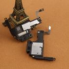 Reemplazo loud speaker altavoz trasero para Huawei Mate 9
