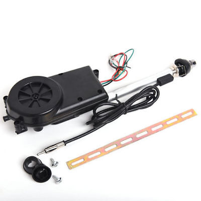 "16/"" Universal Flexible Car~SUV~Truck AM-FM Radio Replacement Antenna"