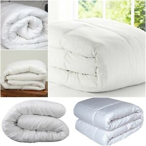 LUXURY-DUVET-EXTRA-DEEP-SLEEP-QUILT-4-5-10-5-13-5-15-TOG-SINGLE-DOUBLE-KING-SIZE
