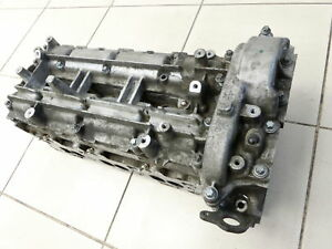 Cylinder-Head-re-for-for-Mercedes-R320-W251-4M-06-10-Cdi-3-0-165KW-642-950
