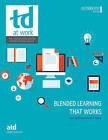 Blended Learning That Works by Diane Senffner, Leslie G. Kepler (Paperback, 2015)