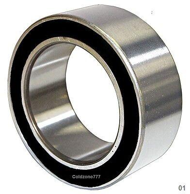 35BD219DUK A//C Clutch Bearing