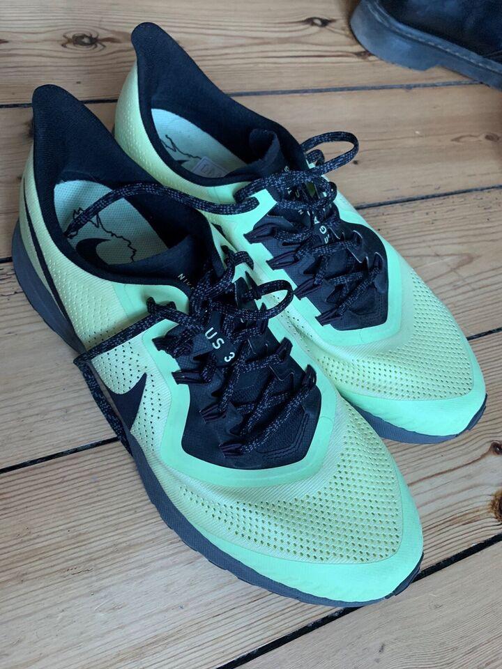 Løbesko, Zoom Pegasus 36 Trail, Nike