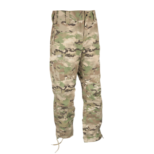 NEW Valken Kilo Combat Pants for Airsoft or Paintball - V-Cam